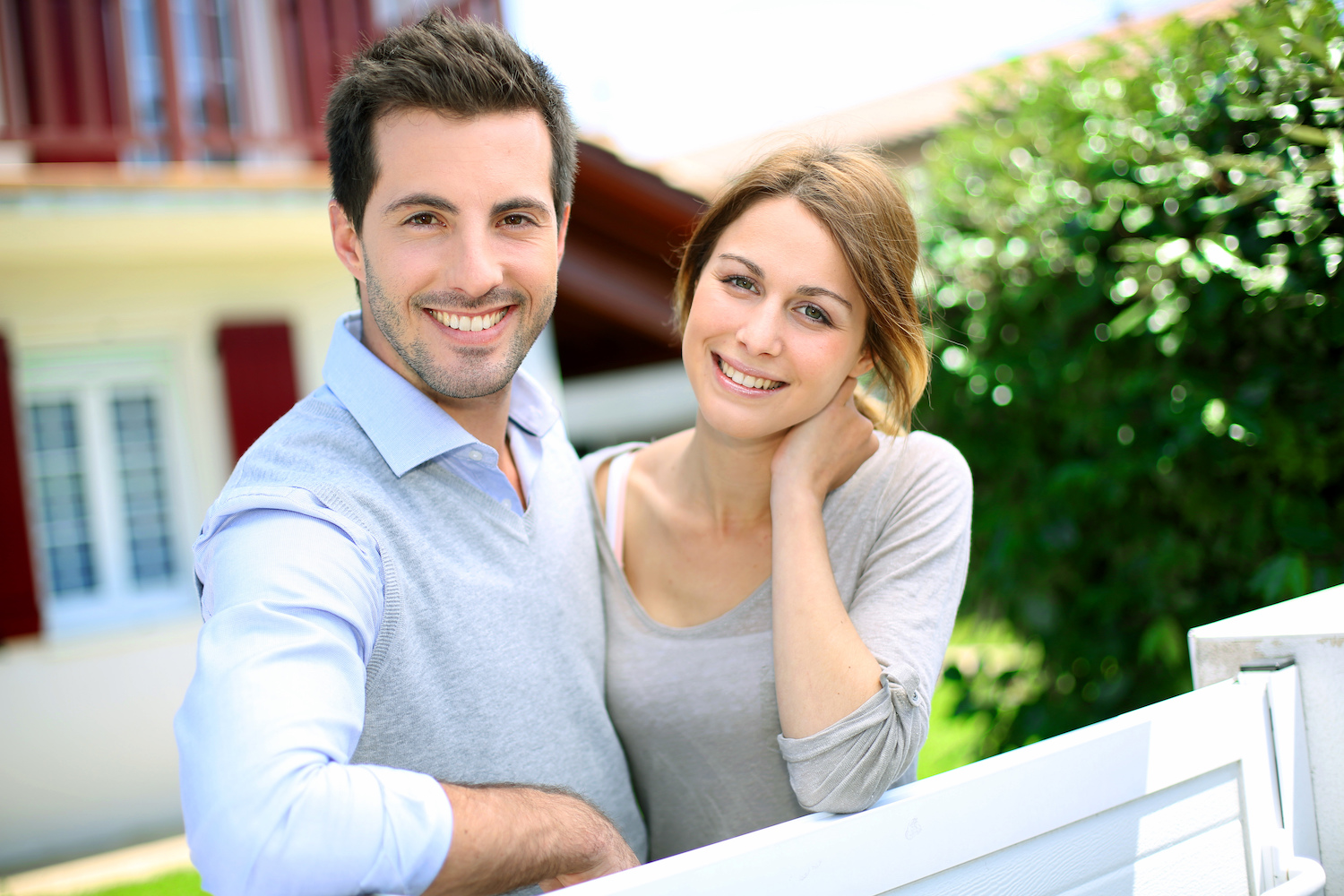 How To Avoid Paying Top Dollar On A Property Purchase