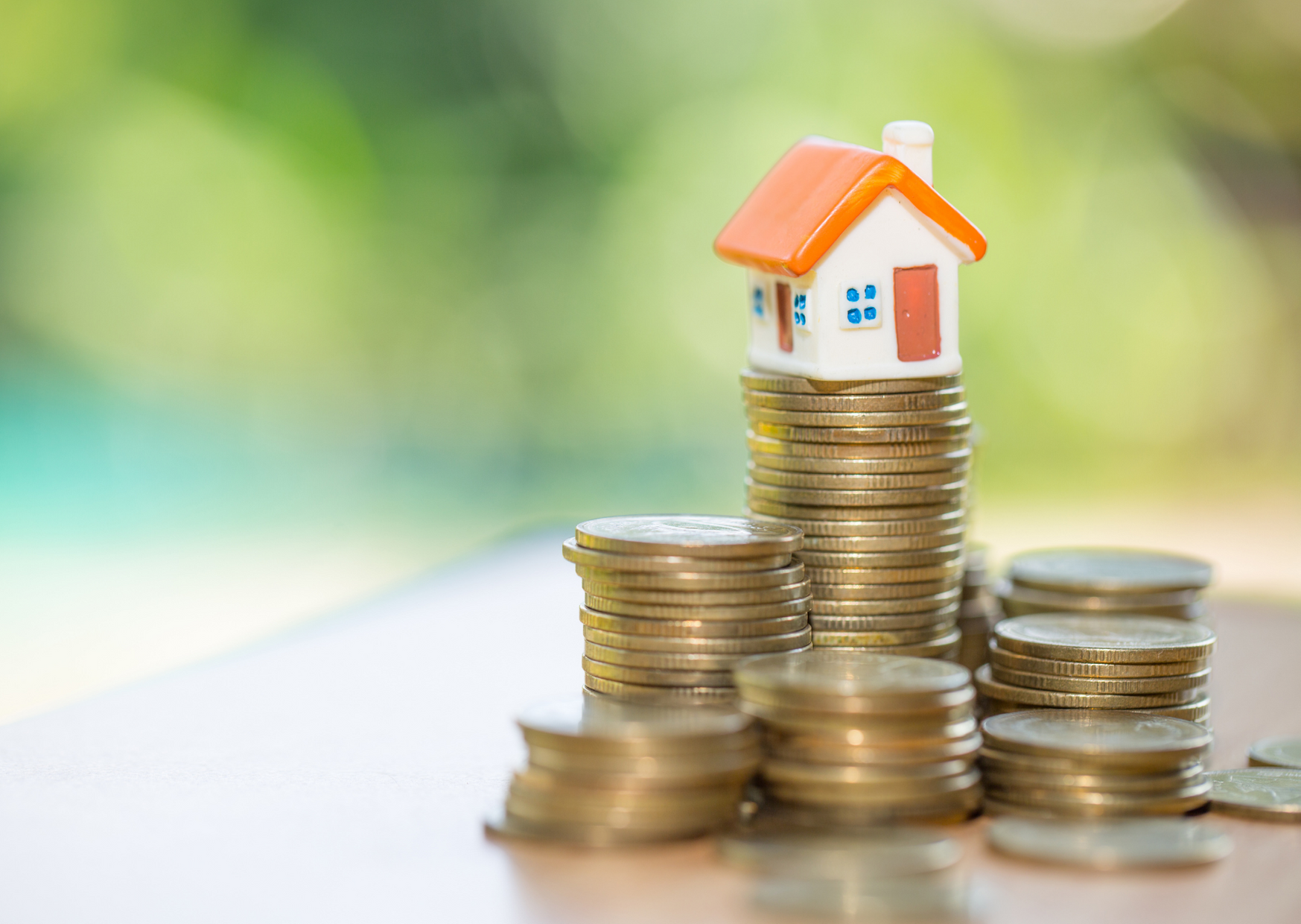 Mortgage Broker House Money Coins Loan Loans Finance Financial Finances Expert Experts Advice Homeloan Carloan Insurance Property Market Photography Realestate Real Estate